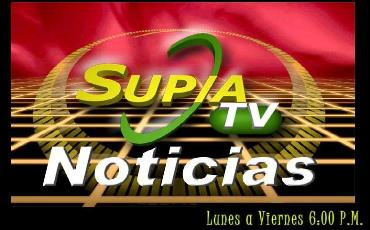 Supia TV Noticias