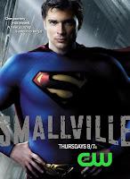 Séries em 3gp | Smallville 9ª Temporada 3gp