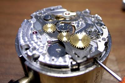 http://4.bp.blogspot.com/_Q5M7gm6K098/SJz7UMqRP3I/AAAAAAAABzw/31IGb45775w/s400/R0010497.JPG
