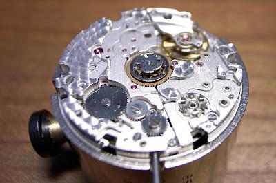 http://4.bp.blogspot.com/_Q5M7gm6K098/SJz8ZEERwtI/AAAAAAAAB0I/xktYQdxbIkI/s400/R0010510.JPG