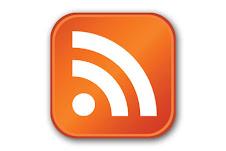 Seccións de RSS