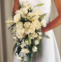 Suave y Tierno olor a Flores: Camino al Altar