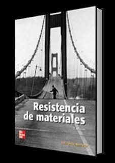 Resistencia de los Materiales - Ortiz Berrocal