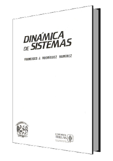 Dinámica de Sistemas - Francisco Rodríguez