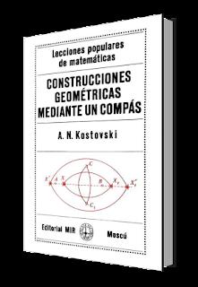 Construcciones Geométricas Mediante Un Compás