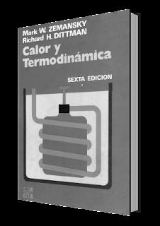 Calor y Termodinámica - Zemansky, Dittman