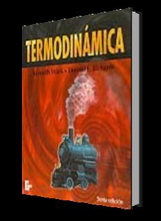 Termodinámica - 6ta Edición Wark