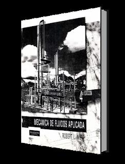 Mecanica de Fluidos Aplicada - Robert L. Mott