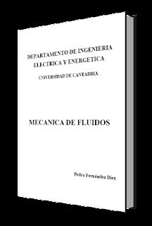 Mecánica de Fluidos - Pedro Fernández
