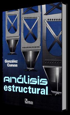 Análisis Estructural por González Cuevas