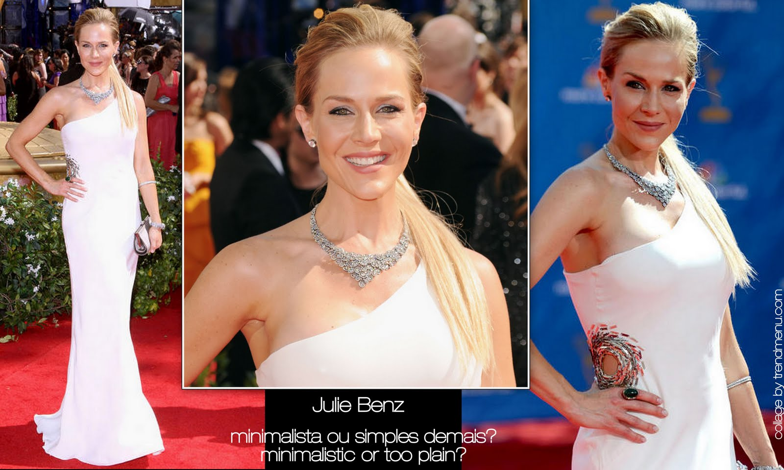 http://4.bp.blogspot.com/_Q5WSg7ukT6Y/THtOA_InbZI/AAAAAAAAEYc/p7mJ1GdHuI8/s1600/julie+benz+62th+emmy+2010+red+carpet.jpg