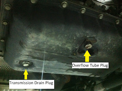 D Tundra Catastrophic Balljoint Failure Bdcdb C D B Ead De further F Starter Relay together with D Ls Timing Belt Replacement In Progress together with Sam besides Picture. on 2000 toyota tundra starter location