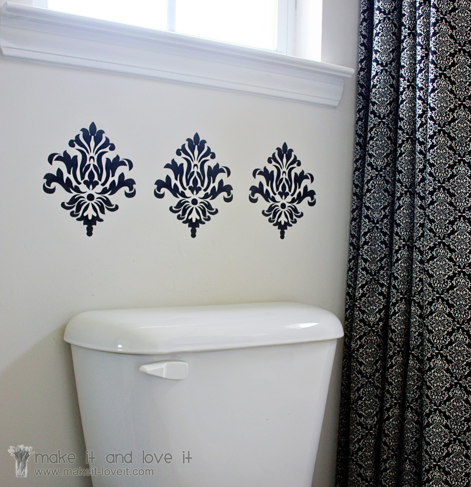 Creative Cricut And Vinyl Projects On Pinterest: Vinyl Projects....a Whole Bunch Of Them.