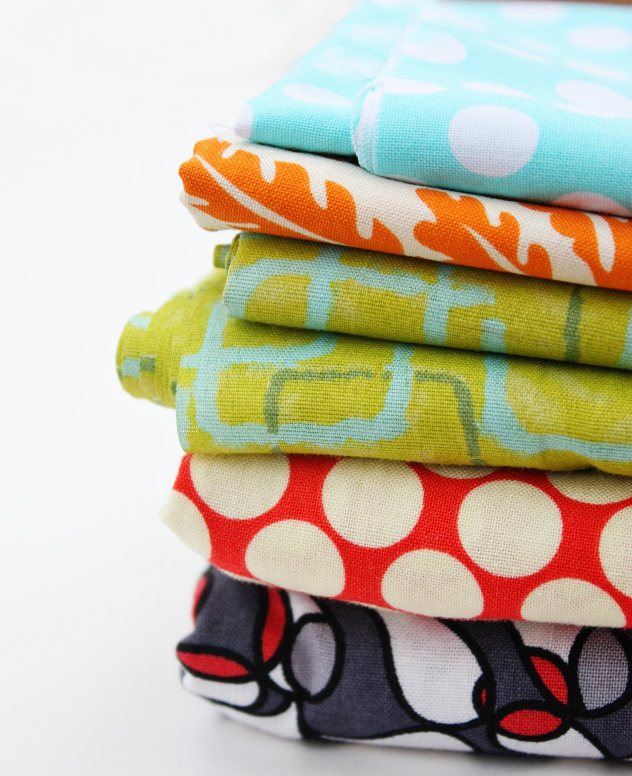 Sewing tips pre washing make it and love it for Sewing materials