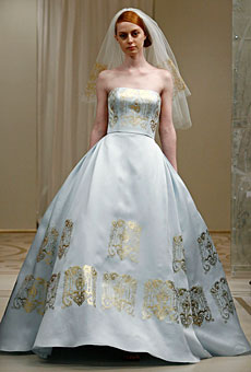 Gallery Wedding Dress Wedding Gown Colored Gown Beach
