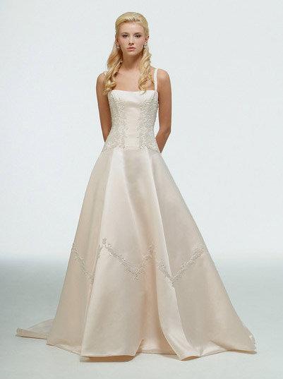 Gallery wedding dress wedding gown for Walt disney wedding dress