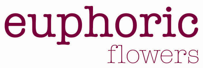 Euphoric blog - London Florist for Wedding Flowers & Bridal Bouquets