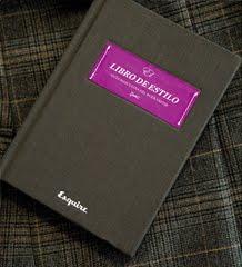 SPAINMEDIA BOOKS PRESENTA