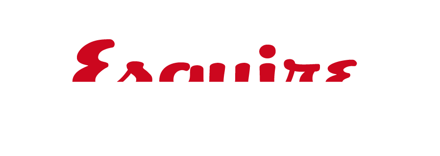 Esquire24h