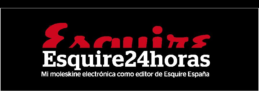 Esquire24h