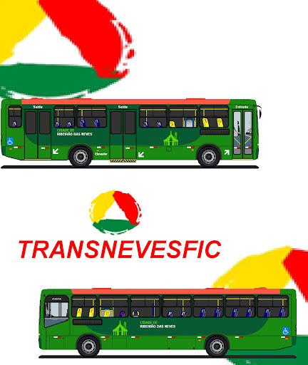 transnevesfic