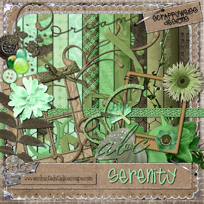 http://scrappyweiss.blogspot.com/2009/05/new-freebie-kit-called-serenity.html