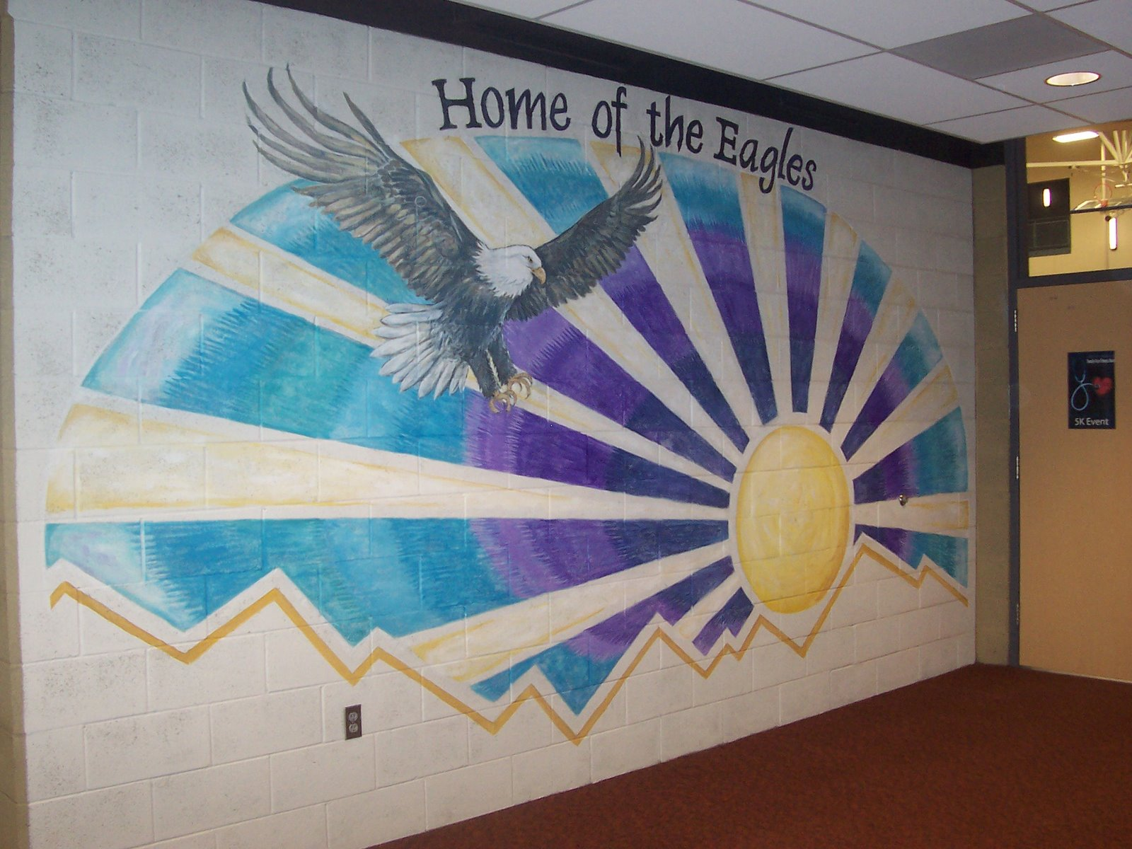 [Home+of+the+Eagles.PSF]