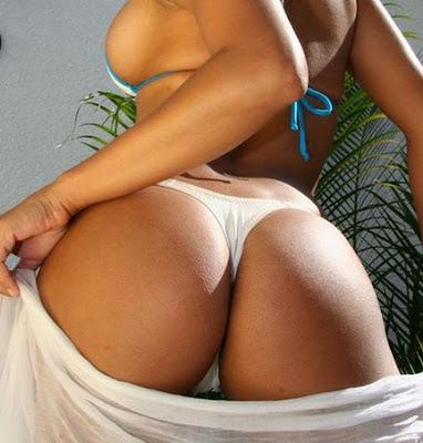 colas y bragas, sensualidad y placer