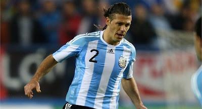 para demichellis argentina jugara la final de la copa del mundo sudafrica 2010