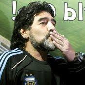 llegada selección argentina a sudafrica 2010 y pretoria concentracion