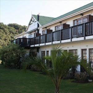 crece venta de pasajes a sudafrica y paquetes turisticos
