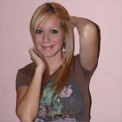 cumbia 2010 fotos 3