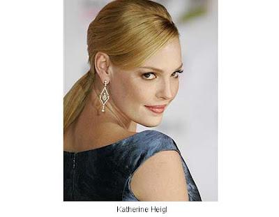 katherine heigl, preferida por los solteros