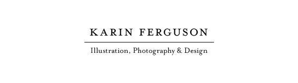 Karin Ferguson