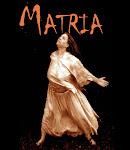 Matria -ceremonia del encuentro con Ella-