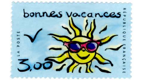 http://4.bp.blogspot.com/_Q6XQqKbWiX0/TCCC86jCRzI/AAAAAAAAAo8/PiNPz2fAkKw/s1600/bonnes_vacances_t.jpg