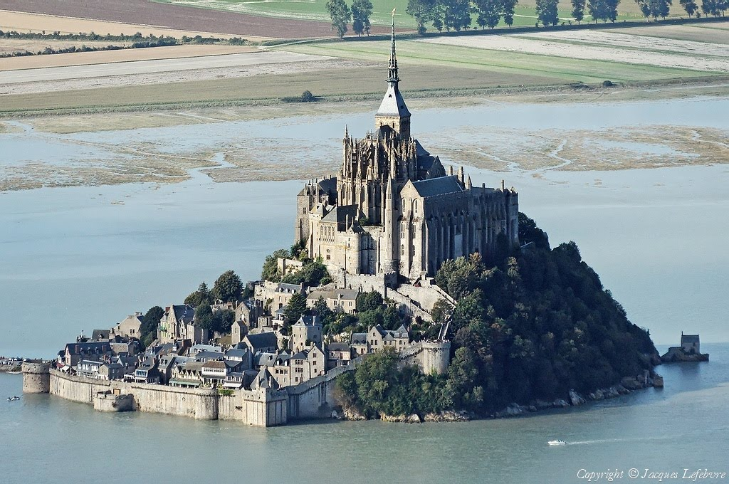 Alicedegalice un vid o sur le paysage fran ais for Paysage francais