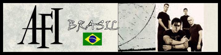 AFI BRASIL