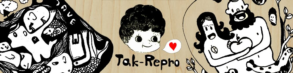tak-repro