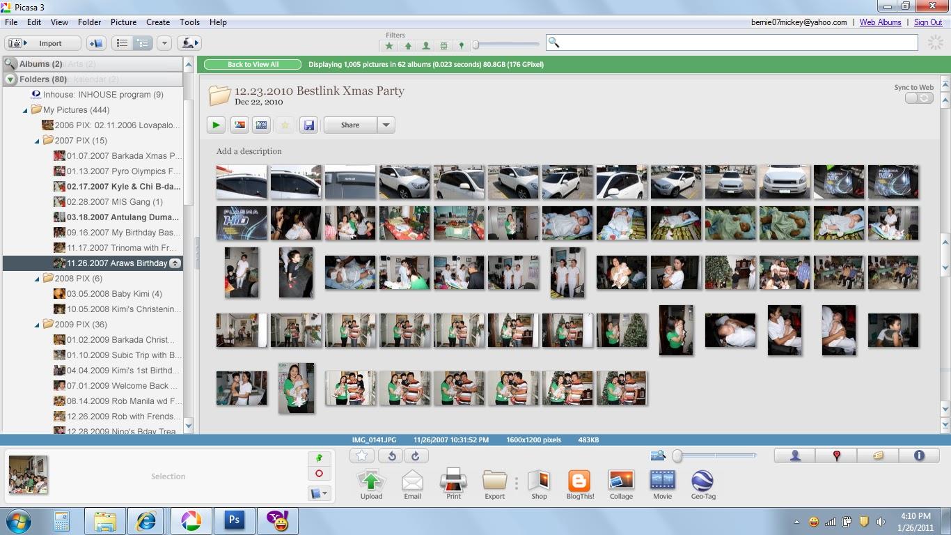 F1 digital scrapaholic 0111 extraction of duplicate files stopboris Choice Image