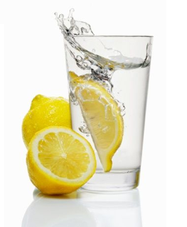 http://4.bp.blogspot.com/_Q7-399iUS2Q/S7pV9a46mzI/AAAAAAAAAOw/KMM62IrF6JM/s1600/lemon+drink.PNG