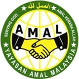 Yayasan Amal Malaysia