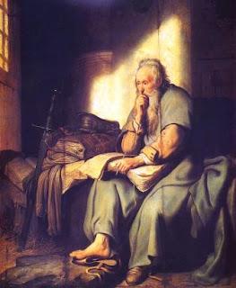 Livro Erros que os Pregadores devem evitar - Pastor Ciro Zibordi