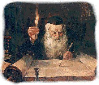 Bibliologia - Inspiração da Bíblia