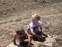Playn in the Mud