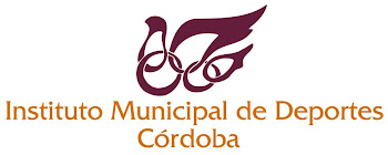 Instituto Municipal de Deportes Córdoba