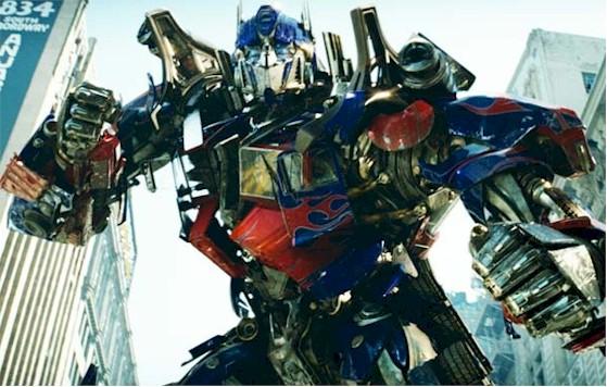 wallpaper transformers. wallpaper transformers