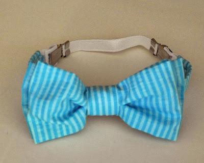 free mens bow tie pattern pdf free