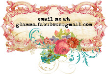 email me at: