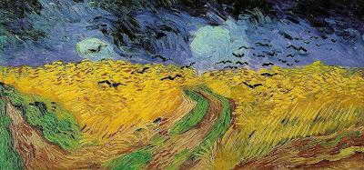 "Vicent Van Gogh ""El pintor maldito"" Van_Gogh_Weizenf"